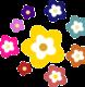 flowers-48961_640